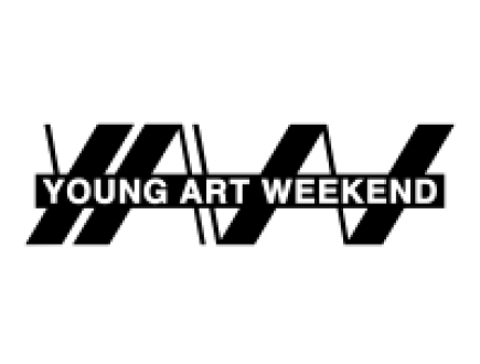 Young Art Weeks